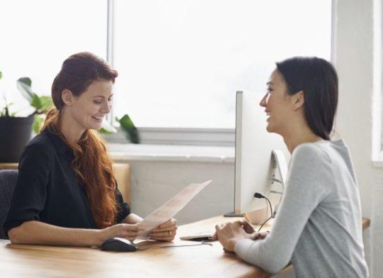 resume writing tips 2019
