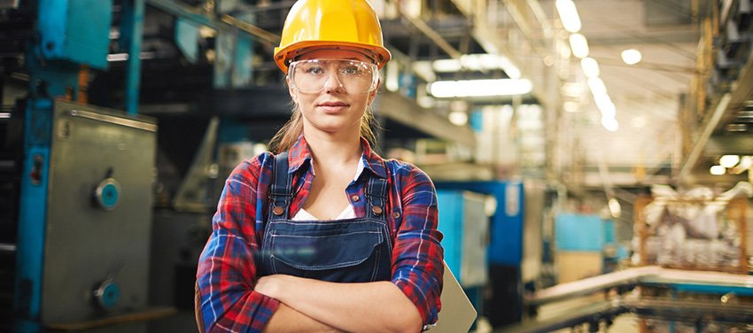 job oriented training courses for engineering