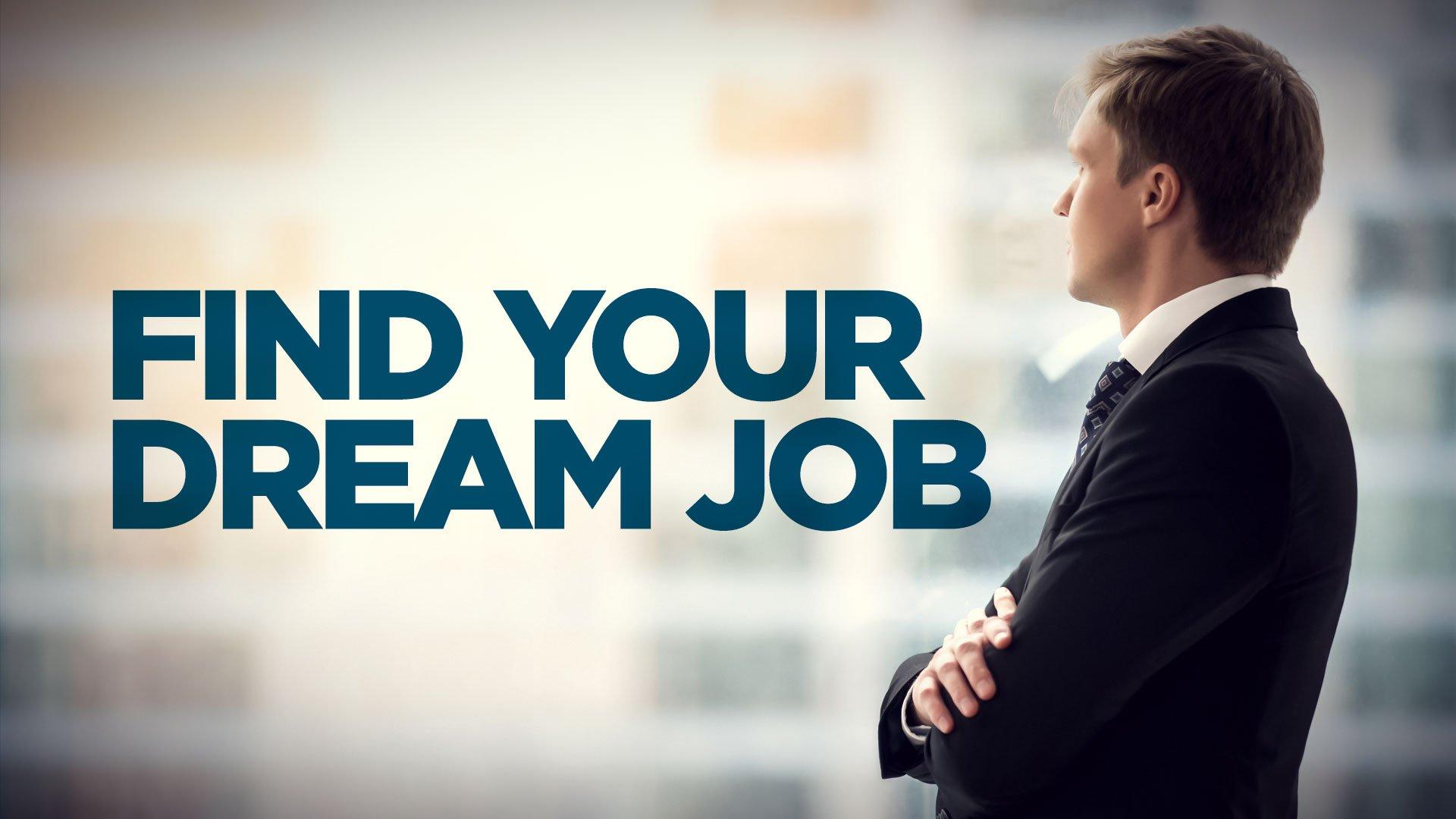 job search canada find your next job workingcom - 1360×765