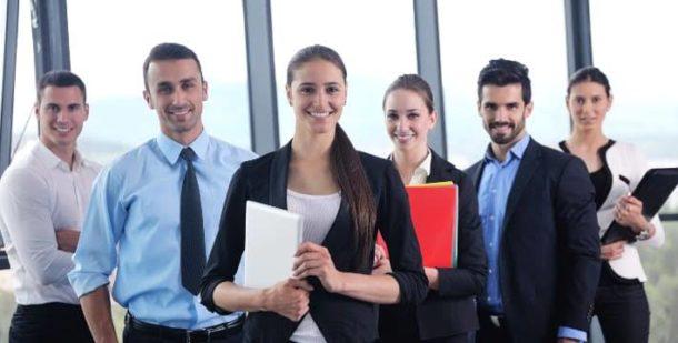 Job Consultants in Bangalore