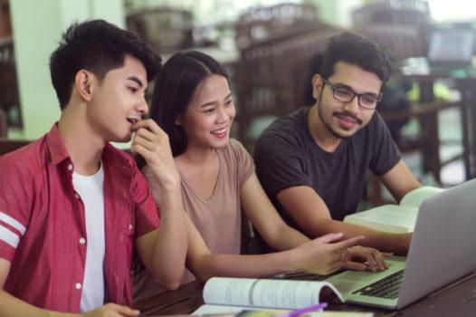 Infosys exam syllabus