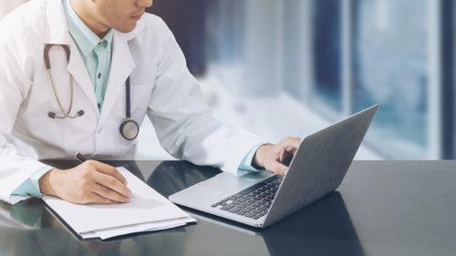 Prometric exam syllabus for doctors